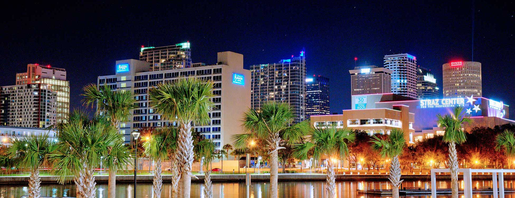 Hotels In Tampa >> Tampa Hotels Downtown Tampa Hotels The Barrymore Hotel
